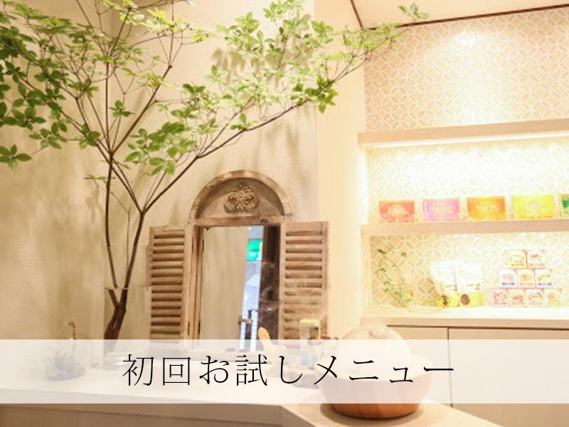 02_syokai